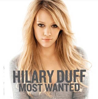 hilary duff (= started with disney channel one of the first