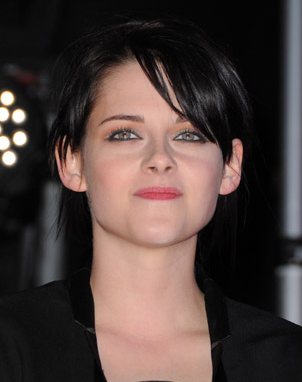 kristen Stewart Hairstyles, Long Hairstyle 2011, Hairstyle 2011, New Long Hairstyle 2011, Celebrity Long Hairstyles 2076
